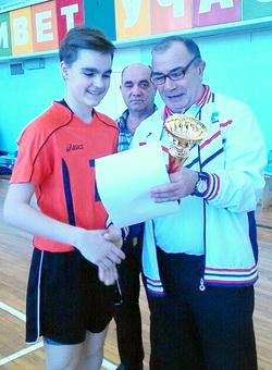 http://shkola-1.my1.ru/1-Novosti/2017/02-28/shsl_volejbol_1.jpg